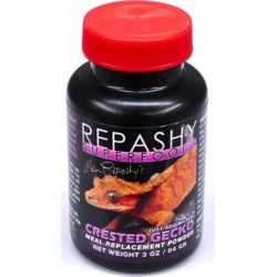 Repashy Crested Gecko Diet 3oz / 6oz
